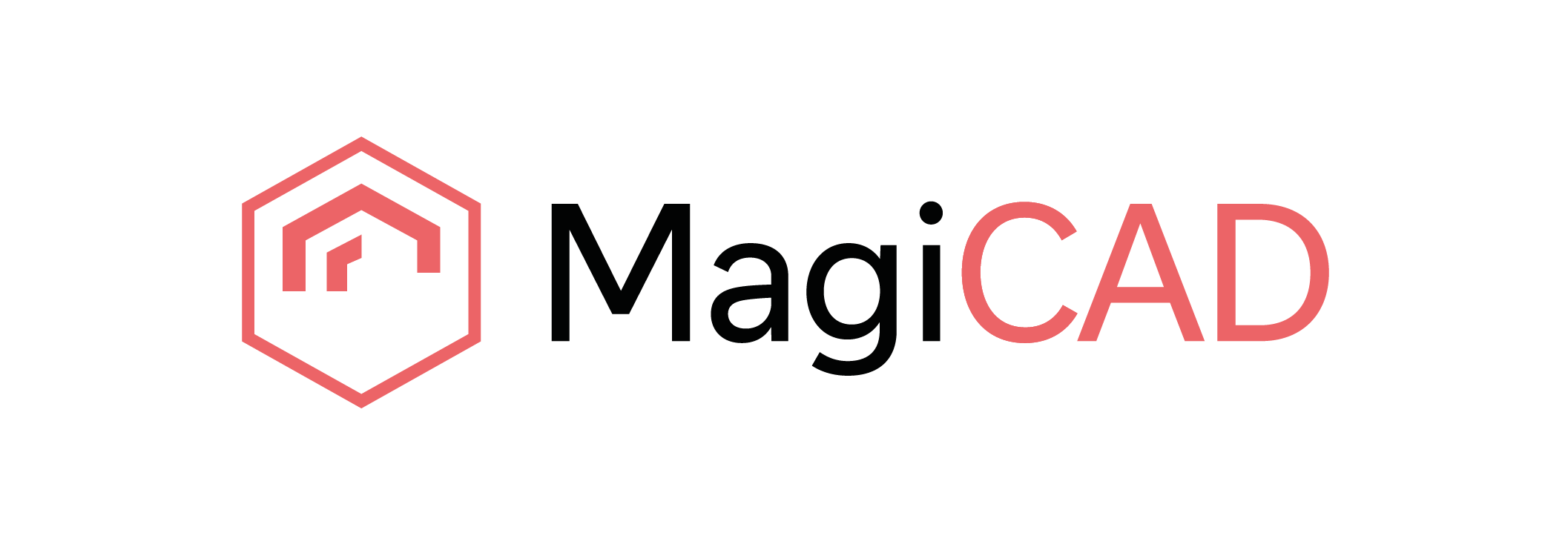 MagiCAD for Revit and AutoCAD