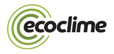 Ecoclime Comfort Ceilings AB